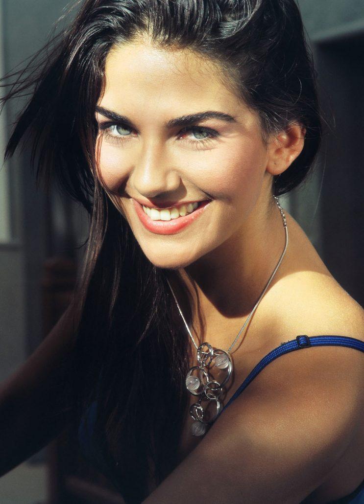 Lorena Bernal Gallery Official Website Fotos Oficiales